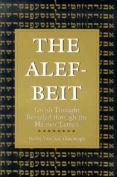The Alef-beit