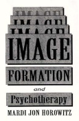 Image Formation and Psychotherapy