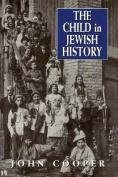 The Child in Jewish History