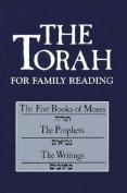 The Torah for Family Reading