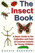 The Insect Book