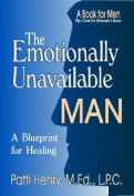 The Emotionally Unavailable Man/Woman