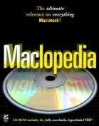 Maclopedia