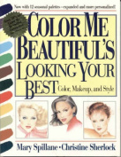 """Color Me Beautiful's"" Looking Your Best"