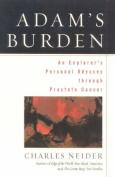 Adam's Burden