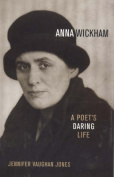 Anna Wickham