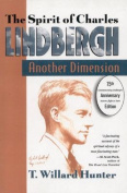 Spirit of Charles Lindbergh Pb