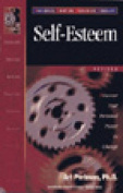 REBT Self Esteem Workbook