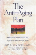 Anti-aging Plan