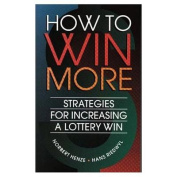 How to Win More
