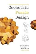Geometric Puzzle Design