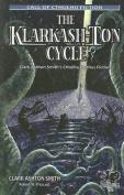 The Klarkash-Ton Cycle