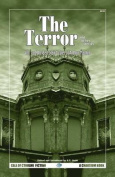 The Terror and Other Tales