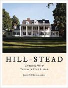 Hill-Stead