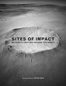 Sites of Impact