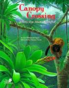 Canopy Crossing