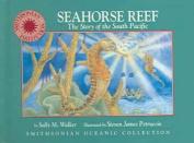 Seahorse Reef