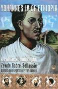 Yohannes Iv Of Ethiopia