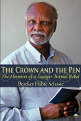 The Crown And The Pen