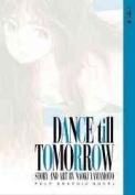 Dance till Tomorrow: Vol 2