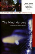 The Mind Murders