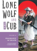 Lone Wolf and Cub Volume 21