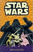Star Wars: A Long Time Ago