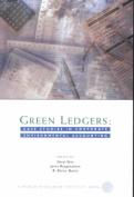 Green Ledgers