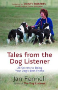 Tales from the Dog Listener
