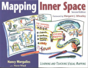 Mapping Inner Space