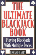 The Ultimate Blackjack Book