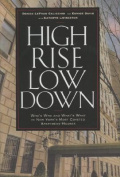 High Rise Low Down