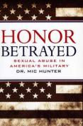 Honor Betrayed