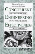 Concurrent Engineering Effectiveness