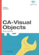 Ca-visual Objects