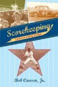 Scorekeeping: Essays from Home
