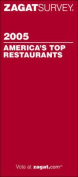 America's Top Restaurants