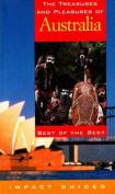 The Treasures and Pleasures of Australia