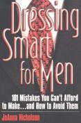 Dressing Smart for Men