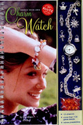 Design Your Own Charm Watch [With Craft Supplies]