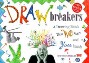 Draw Breakers (Klutz)