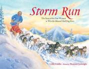 Storm Run