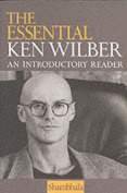 Essential Ken Wilber