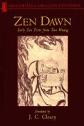 Zen Dawn