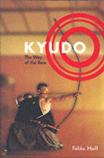 Kyudo: The Way of the Blow
