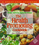 The Health-Promoting Cookbook