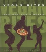 Vegan Bites