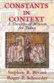 Constants in Context