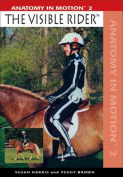 Visible Rider