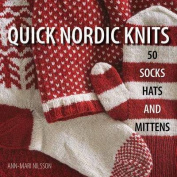 Quick Nordic Knits
